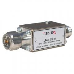 TESEQ LNA 6900 9kHz -2GHz 低噪放大器