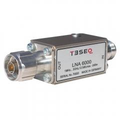 TESEQ LNA 6000 1MHz-3GHz 低噪放大器