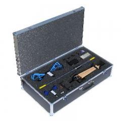 TESEQ VSQ 3000 VSQ 3002 3GHz 参考辐射源 VSQ 3002