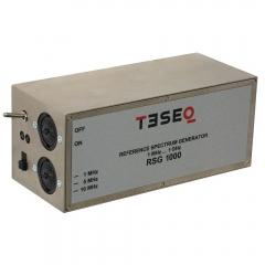 TESEQ RSG 1000 1MHz~1GHz 参考频谱发生器