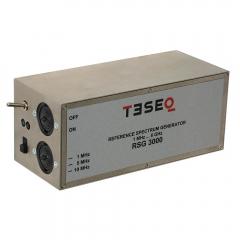 TESEQ RSG 3000 1MHz~ 6GHz 参考频谱发生器