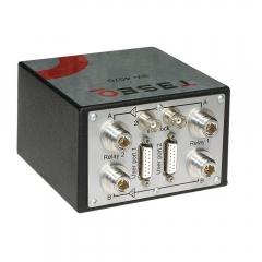TESEQ SW 4070 NSG 4070射频开关