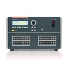 EM TEST LD 200N100 小型高能量抛负载发生器
