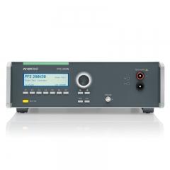 EM TEST PFS 200N30 PFS 200N50 PFS 200N100汽车电源故障模拟器