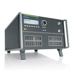 EM TEST CWS 500N2.2 连续波模拟器