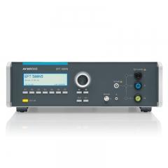 EM TEST EFT 500N5.5 EFT 500N5.8 电快速瞬变脉冲群模拟器 EFT 50