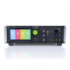 EM TEST COMPACT NX5 工业电子测试超小型抗干扰信号模拟器