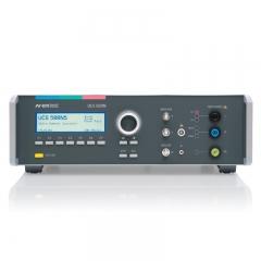 EM TEST UCS 500N5E 电快速瞬变 / 脉冲群模拟器