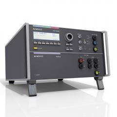 EM TEST UCS 500N5T UCS 500N5.1T 工业电子测试超小型抗干扰信号模拟器