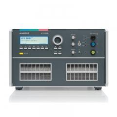 EM TEST UCS 500N7 工业电子测试超小型抗干扰信号模拟器