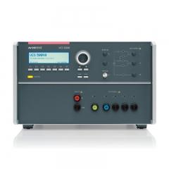 EM TEST VCS 500N7T 浪涌 / 通信浪涌模拟器