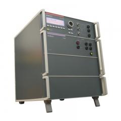 EM TEST VCS 500N10T 浪涌/通讯浪涌发生器