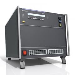 EM TEST NetWave 7.3 单相电源质量抗扰度模拟器