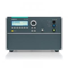 EM TEST PFS 503N100.2 电源故障模拟器