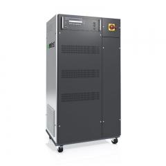 EM TEST NETWAVE 90.2 三相可编程交/直流电源质量抗扰度模拟器