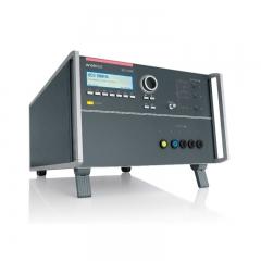 EM TEST OCS 500N6.7 OCS 500N6.8 阻尼振荡波模拟器 OCS 500N6