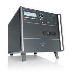 EM TEST OCS 500N6F.2 OCS 500N6F.3快速和慢速阻尼振荡波及振铃波模拟器