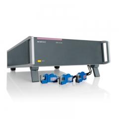 EM TEST DPA 503N 谐波和闪烁测试三相数字功率分析仪