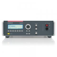 EM TEST VSS500N12 VSS500N12.1 VSS 500N12系列 电压浪涌模拟器