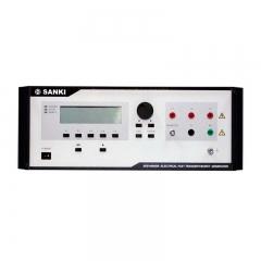 上海三基 SKS-0404GB 电快速瞬变脉冲群发生器