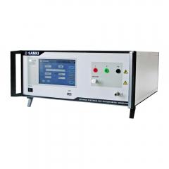 上海三基 SKS-0404IA SKS-0404IB 电快速瞬变脉冲群模拟试验器 SKS-0404I