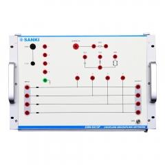 上海三基 CND-5413G CDN-5413F 通讯线耦合去耦网 CND-5413F