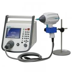 日本NoiseKen ESS-S3011A/GT-30RA 静电放电模拟试验器