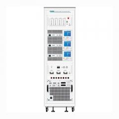 日本NoiseKen SG-7040 型系列 电源电压变动试验系统
