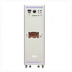 日本NoiseKen JSS-001 JSS-002 JSS-003 瞬变过程浪涌试验器 JSS-0