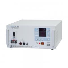 日本NoiseKen ISS-7630(脉冲3a、3b发生器)