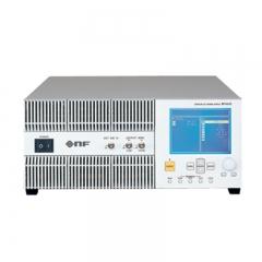 日本NoiseKen BP4610(脉冲2b、4发生器)