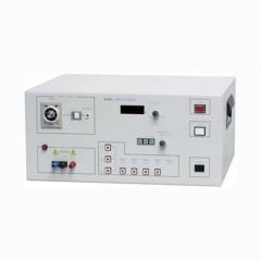 日本NoiseKen SWCS-931SD 衰减振荡波模拟试验器