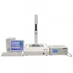 日本NoiseKen EPS-3007 PCB板电磁波分析系统