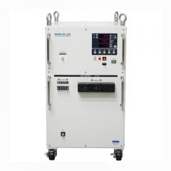 日本NoiseKen VDS-2002 电压跌落及升高模拟试验器