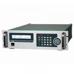 日本NoiseKen VDS-2007 电源电压变动试验器
