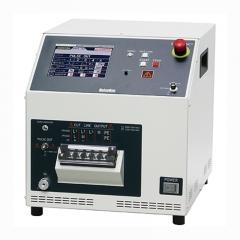 日本NoiseKen FNS-AX3-A16C FNS-AX3-B50C 电快速瞬变脉冲群模拟试验