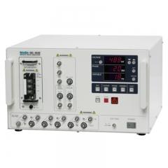日本NoiseKen INS-4020 INS-4040 高频噪声模拟试验器 INS-4040
