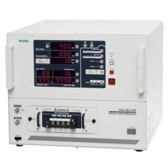 日本NoiseKen INS-AX2-420 INS-AX2-450 高频噪声模拟试验器 INS-A