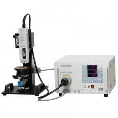 日本NoiseKen ESS-6002 ESS-6008 半导体器件静电放电模拟试验器 ESS-60
