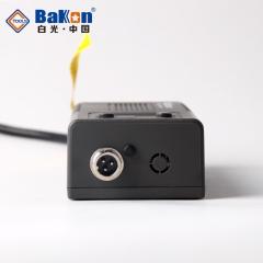 深圳白光 BK950D便携式数显恒温调温控温t12  焊台936电烙铁