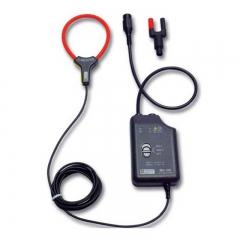 法国CA MA系列 AC 电流钳 MA200