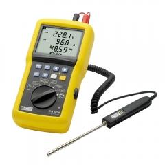 法国CA CA8200系列 电能质量分析仪 CA8230