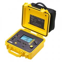 法国CA CA6540系列 1kV 程式数字绝缘测试仪 CA6541
