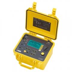 法国CA CA6540系列 5kV 程式数字绝缘测试仪 CA6545