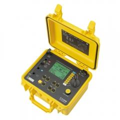 法国CA CA6549 5kV 程式数字绝缘测试仪