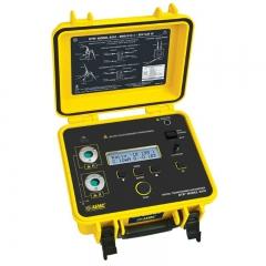 法国CA DTR 8510 变压器匝比测试仪