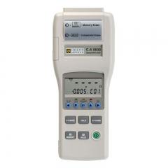 法国CA CA6630 电池测试仪