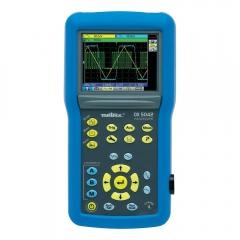 法国CA OX5000系列 手持式示波表 OX5022