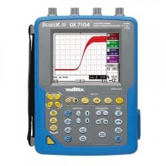 法国CA OX7000系列 示波器 OX7062