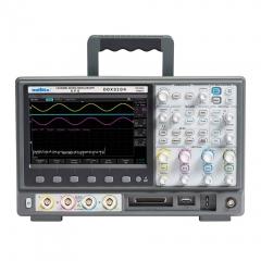 法国CA DOX3000系列 台式数字示波器 DOX3104